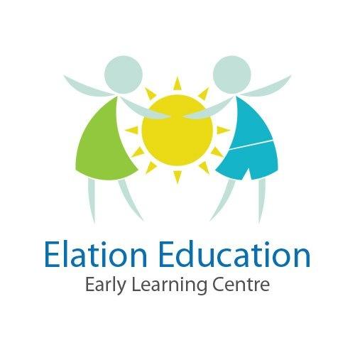 Elation Education